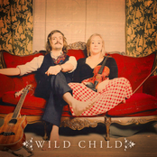 Wild Child: Pillow Talk