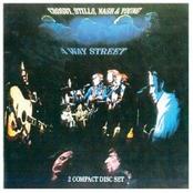 4 Way Street disc 1
