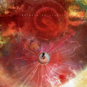 Album cover of The Joy Of Motion, by Animals as Leaders