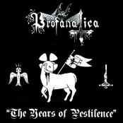 The Years of Pestilence