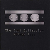 The Soul Collection Vol.1