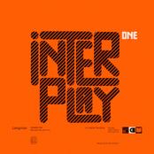 Interplay one