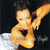 Vanessa Williams: Star Bright