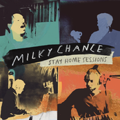 Stay Home Sessions EP
