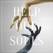Help Our Souls (Urban Contact Radio Edit)