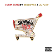 Murda Beatz: Shopping Spree (feat. Lil Pump & Sheck Wes)