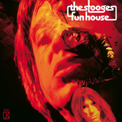 Funhouse [Deluxe Edition] cover art