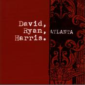 David Ryan Harris: Atlanta