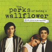 The Samples: The Perks of Being a Wallflower (Original Motion Picture Soundtrack)