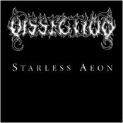 Starless Aeon