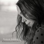 Sarah Jarosz: Undercurrent