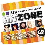 Hitzone 62