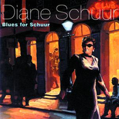 Blues for Schuur