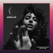 Satellite (Remix)