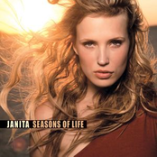 Janita: Seasons Of Life