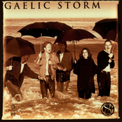 Gaelic Storm: Gaelic Storm