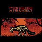 Tyler Childers: Live on Red Barn Radio I & II