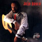Acústico João Bosco