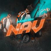 Nav - Single