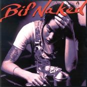 Bif Naked