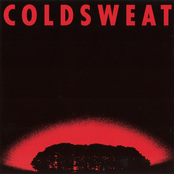Cold Sweat: Blinded