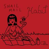 Snail Mail: Habit - EP