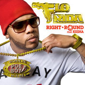 Right Round (International [Featuring Ke$ha])