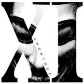 Evangelion X - Single