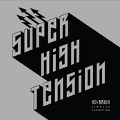 Super High Tension