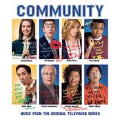 Chevy Chase: Community
