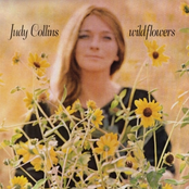 Judy Collins: Wildflowers