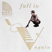 Fall in Love Again - Single