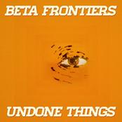 Undone Things - Single
