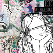 Jojo: The High Road (2018)