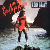 I Don't Wanna Dance van Eddy Grant