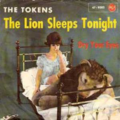 The Tokens: The Lion Sleeps Tonight