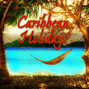 Caribbean Holidays (Music with Nature Sounds)