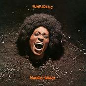 Thumbnail for Maggot Brain