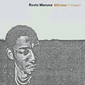 Witness (1 Hope)