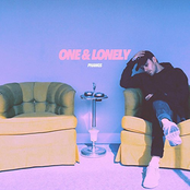 Phangs: One & Lonely