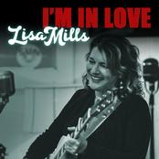 Lisa Mills: I'm In Love