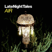 The Cleveland Orchestra: LateNightTales: Air