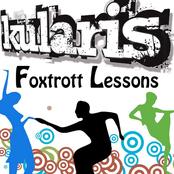 Foxtrott Lessons EP