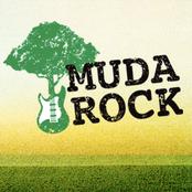 MudaRock