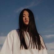 박혜진 Park Hye Jin - Before I Die Artwork