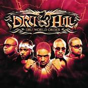 Dru Hill: Dru World Order