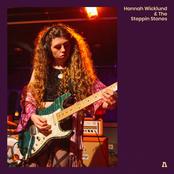 Hannah Wicklund: Hannah Wicklund on Audiotree Live