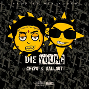 Die Young (feat. BallOut)
