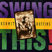Kermit Ruffins: Swing This
