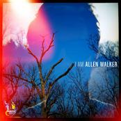 I Am Allen Walker